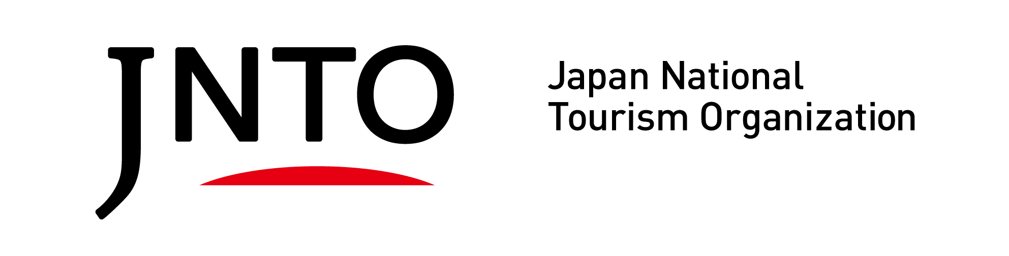 Japan National Tourism Organization (JNTO)