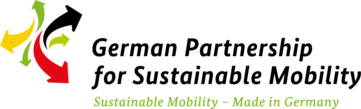 German Partnership for Sustainable Mobility