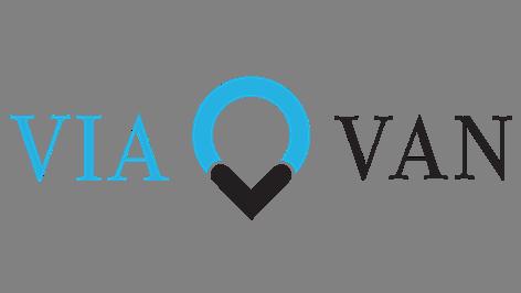 ViaVan