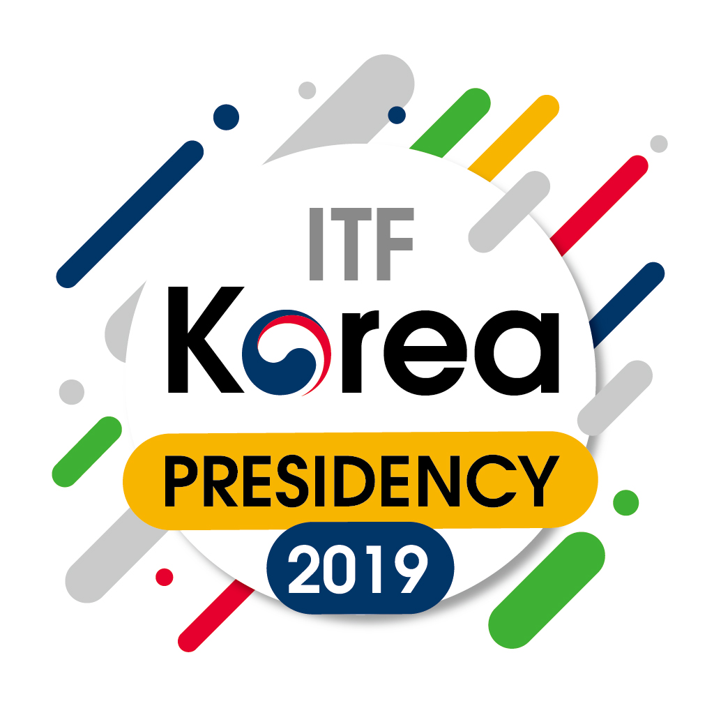 ITF Summit 2019 | Transport Connectivity for Regional