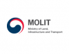 Republic of Korea: Ministry of Land, Infrastructure and Transport (MOLIT)